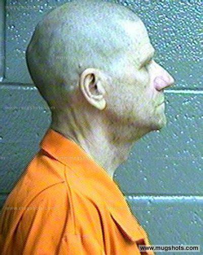 D Gary Criminal Record Gary D Steelman Mugshot Gary D Steelman Arrest Cleveland County Ok