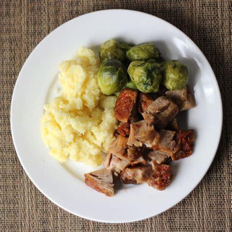 cookistry crock pot roast pork shoulder