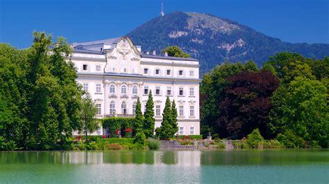 salzburg inn leopoldskron palace in salzburg expedia