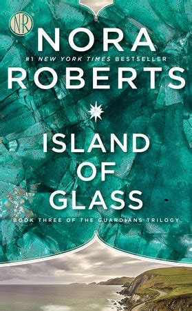 Pdf Island Glass Guardians Trilogy by Guardians Trilogy