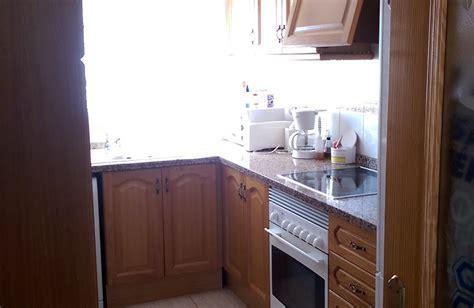 alquiler de apartamentos en miramar alquiler apartamento en miramar playa valencia