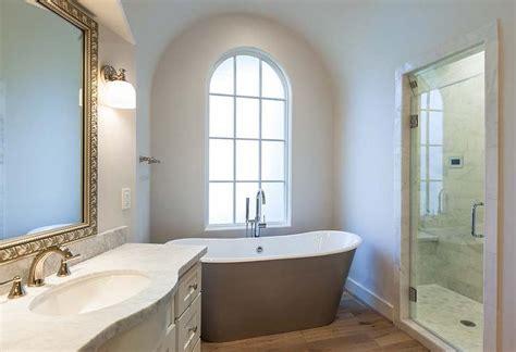 alcove bathtub definition alcove bathtub definition 28 images bathtub alcove