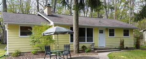 Grand Bend Ontario Cottage Rentals by Christie Cottage Rental Grand Bend Ontario The