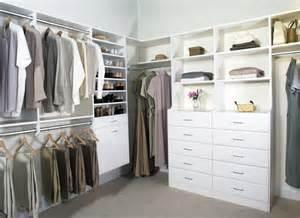 Top Modern Decks 2015 » Ideas Home Design