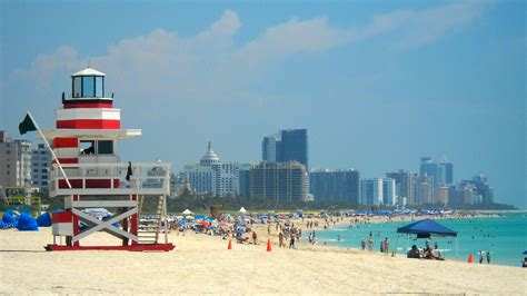 south beach south beach vacations 2017 package save up to 603 expedia