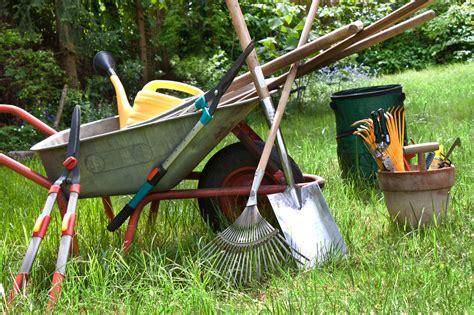 outillage jardin pas cher outils jardin pas cher