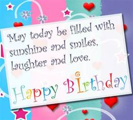 birthday card quotes 10 heartfelt birthday cards with quotes to send to your