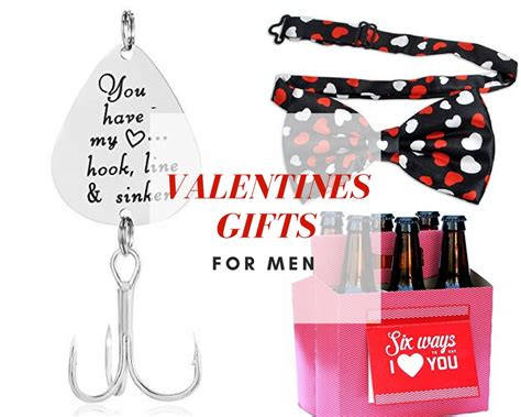 valentines for men 15 trendy valentines gifts for men a rain of thought