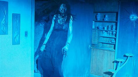 film horor mama 2 this is what the terrifying ghost from mama looks like in