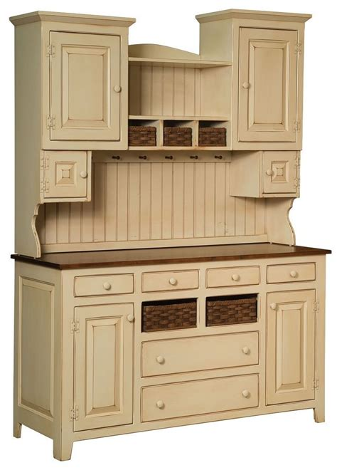 country kitchen furniture best 25 country furniture ideas on pinterest country