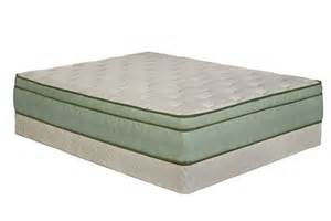 best king mattress 12 quot 3 quot pillow top california king size mattress