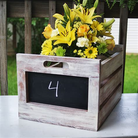 themes makar jar 15 chalkboard crafts a little craft in your day