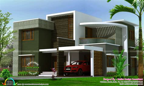 home design consultant 100 best home design consultant contemporary