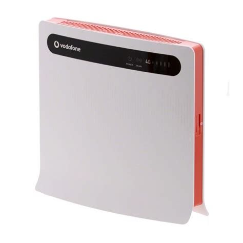 Wifi Router Vodafone b1000 router unlocked b1000 vodafone b1000 review