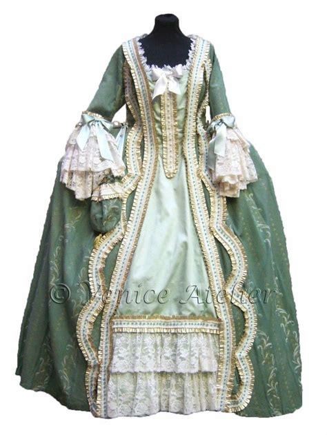 Handmade Fancy Dress Ideas - best 25 masquerade fancy dress ideas on