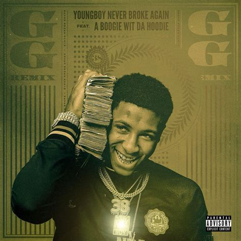 youngboy never broke again pain missinfo tv 187 new music youngboy never broke again feat