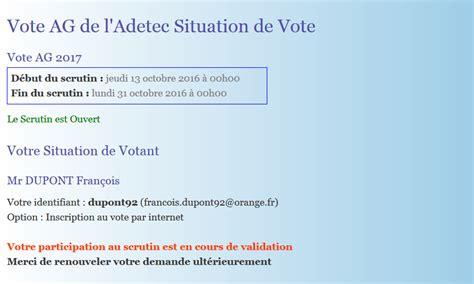 heure ouverture bureau vote heure de fermeture des bureaux de vote 12 nouveau