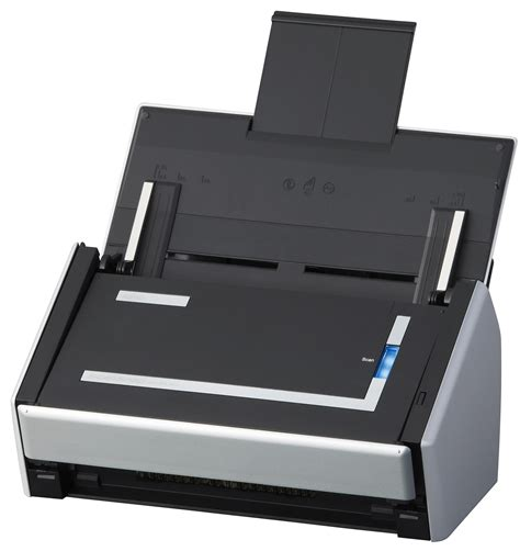 fujitsu scansnap s1500 trade compliant scanner refurbexperts