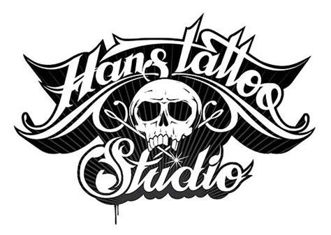 tattoo logo ideas 80 inspirational and creative logo designs cool design