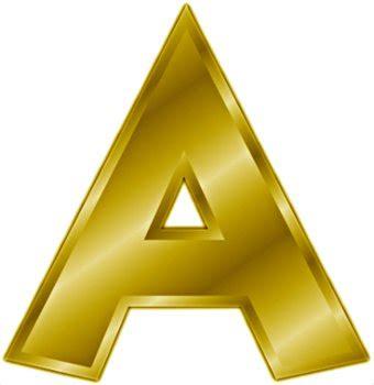 printable letters gold google αποτελέσματα eικόνων για http mattlargesculpture