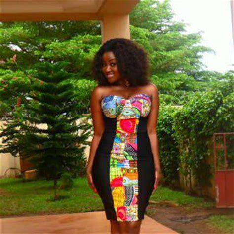 pictures of various ankara kente styles fashion 1 pictures of various ankara kente styles fashion nigeria