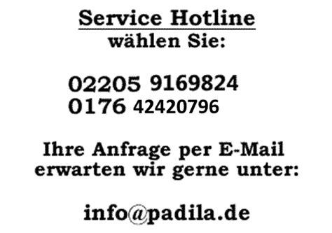 Parkett Abschleifen Köln 4047 parkett laminat vinyl lieferung und verlegung k 195 182 ln und