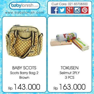Baby Scots Baby Blanket Isbb010 Selimut Bayi 63 best images about baby car seat carrier bouncer baby