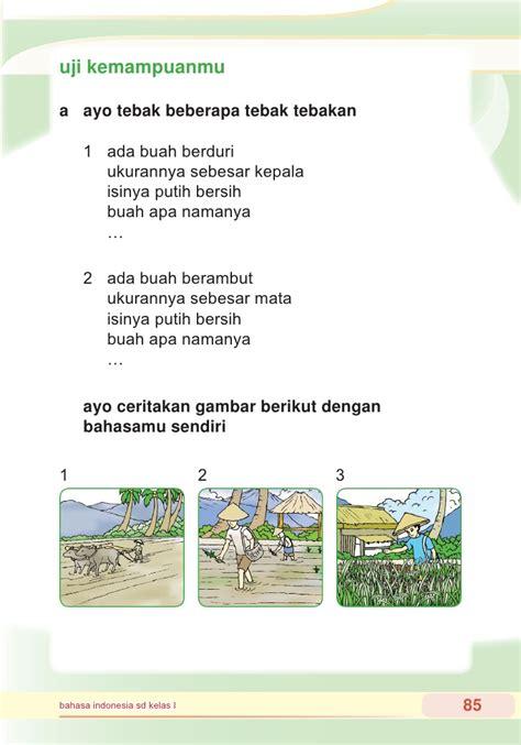 membuat puisi kancil sd1bhsind bahasa indonesia diansukmawati