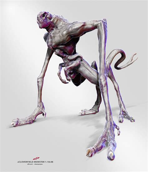 film fiksi monster 5 monster terbesar di film dan games aldipedia