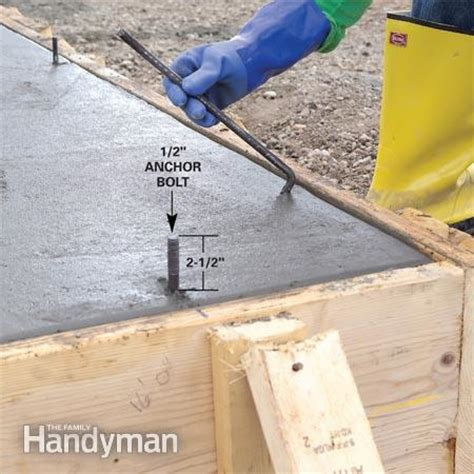 Good Garage Slab Thickness #6: FH07MAY_POURC_12.JPG