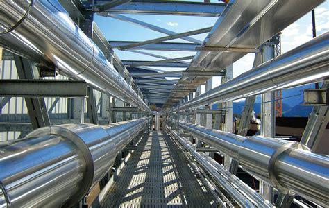 impianti industria alimentare impianti industria alimentare e chimica granzotto