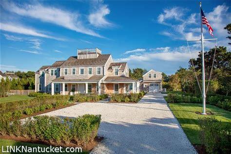 nantucket real estate for sale 11 monomoy road monomoy