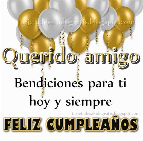 imagenes de cumpleaños para hombres gratis 488 best images about felicitaciones cumplea 241 os on
