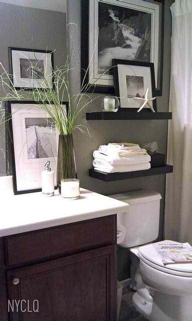 bathroom floating shelves above toilet floating shelves and frame above toilet home is where
