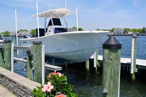regulator boat company regulator 23 cc boats for sale boats