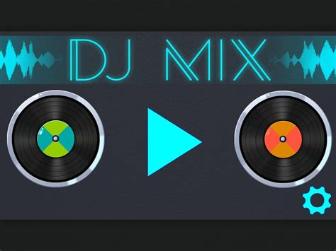 best dj mixes radio stad den haag page 19 internet radio italo disco