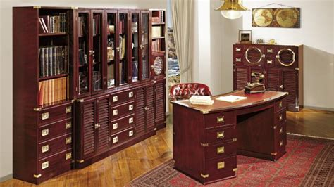 mobili vecchia marina usati mobili in stile vecchia marina caroti