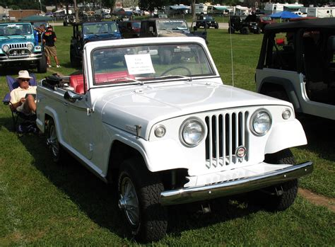 Jeep Giveaway 2014 - 2014 jeep raffle giveaway html autos post
