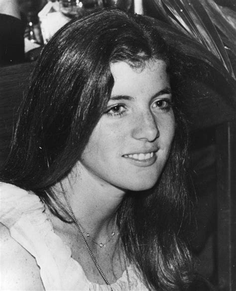 caroline kennedy picture of caroline kennedy