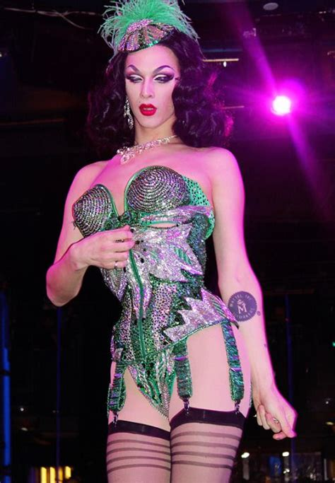 pearl tattoo drag queen 2672 best drag queens images on pinterest drag queens
