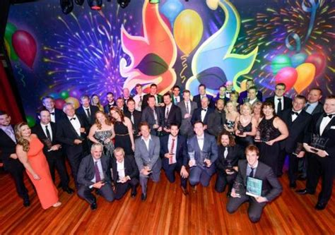 Mba Awards Canberra by Master Builders Excellence In Building A Business