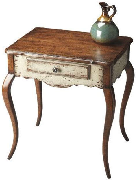 Surroundings Furniture by Cabriole Leg Accent Table Tables Furniture Home Decor