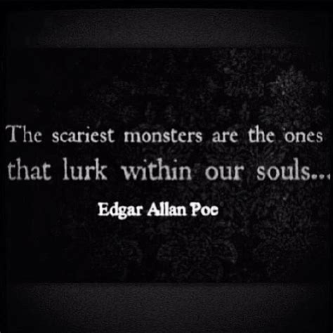 the of a darker soul overcoming through the power of human connection books 25 best soul quotes on of darkness