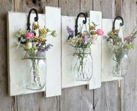 home decor crafts to make 17 best ideas about scrap wood crafts on scrap