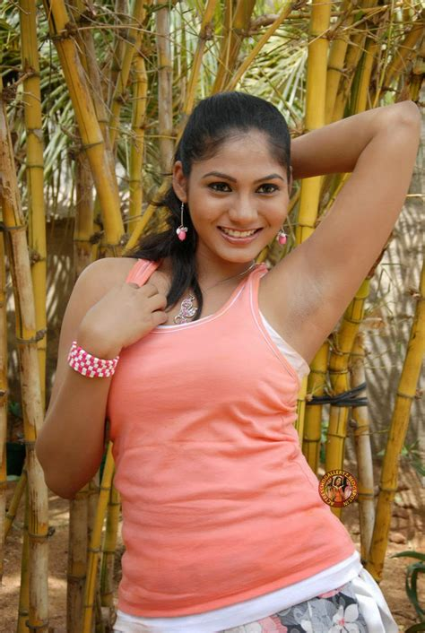 tamil actress latest gallery actress hd gallery tamil actress shruthi reddy latest hot