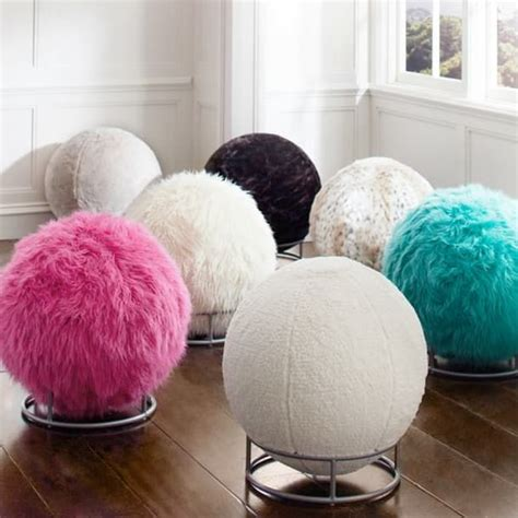 cool chairs for teenagers bedrooms best 25 cool chairs ideas on pinterest teal teens