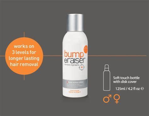 best ingrown hair products best ingrown hair products bump eraiser