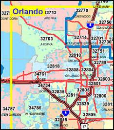 county florida zip code map florida zip code map including county maps