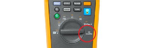 capacitor mfd symbol voltage symbol on multimeter www pixshark images galleries with a bite