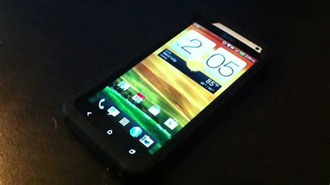 tutorial reset android tutorial absolute factory reset for android 4 0 ics